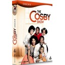 The Cosby Show Saison 1