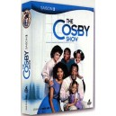 The Cosby Show Saison 2
