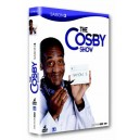 The Cosby Show Saison 3
