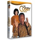 The Cosby Show Saison 7