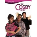 The Cosby Show Saison 5