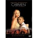 Carmen A Hip Hopera