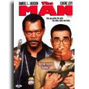 the Man (le boss)