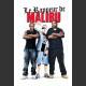 Malibu's Most Wanted (le rappeur de Malibu)