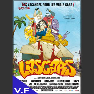 Lascars (le film)