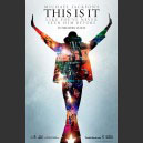 THIS IS IT (Édition Collector - Double DVD)