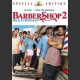 "BarberShop 2 ""Back in Business"""