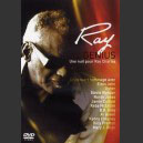 """Ray """"Genius"""" une nuit pour Ray Charles"""