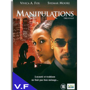 "Manipulations ""Motives"""
