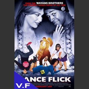 Dance Flick (Dance Movie)