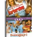 Barbershop 1 et 2