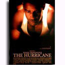 the Hurricane Carter