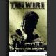 The Wire (Sur écoute) Saison 2