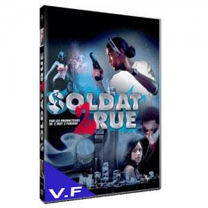 Soldat 2 Rue