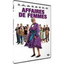 Affaire de Femmes (Madeas family reun ion)