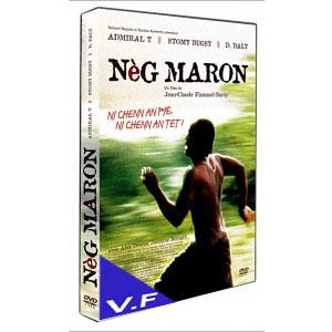 Nèg Maron