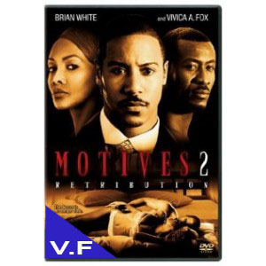 "Manipulations 2 ""Motives"""