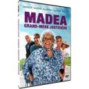 Madéa, grand-mère justicière