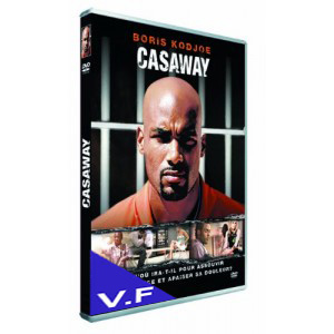 Casaway