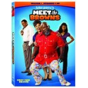 Meet the Browns Saison 1