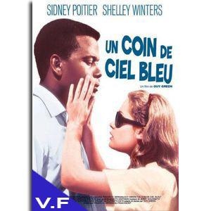 Un coin de ciel bleu (1969)
