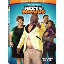 Meet the Browns Saison 5