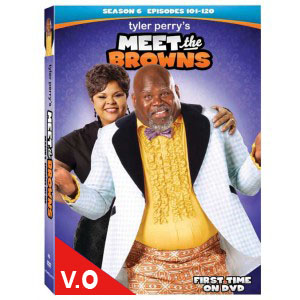 meet the browns scholarship store