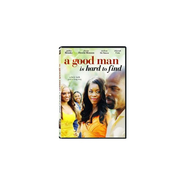 Stupéfiant A Good Man Is Hard To Find Streaming Vf a good man is hard to find